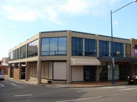 208 Northumberland Street LIVERPOOL - Rental - Schell Stevens Commercial