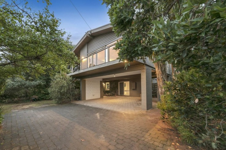27 Beleura Hill Road