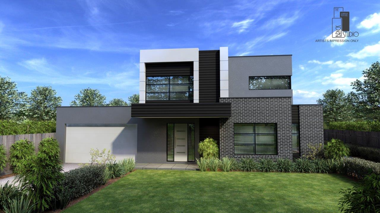 1/57 Van Ness Avenue MORNINGTON