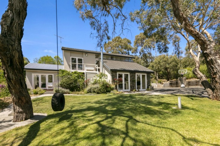 68 Bellbird Road