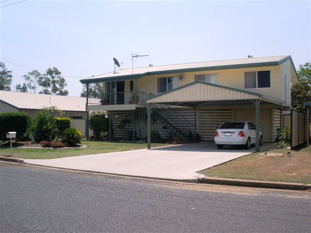 24 Birt Street BLACKWATER