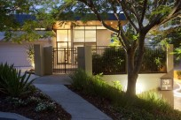 Stunning architecturally designed family home...never to be repeated!