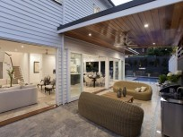 Design Perfection in one of Brisbane's most highly sought after locations. Vibrant Ascot!!