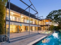 First time to market, superb family home on elevated 1693m2 parcel of land