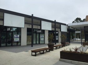 567 Warburton Highway SEVILLE - Rental - CPMS (Vic) Pty Ltd t/as CPMS Commercial