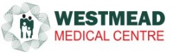 Westmead Medical Centre