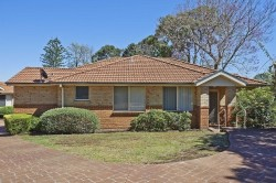 7/2645 Windsor Road, Baulkham Hills