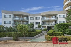 210/91C Bridge Road, Westmead