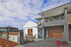 39 Ulmara Avenue, The Ponds