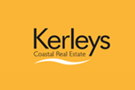 Kerleys Coastal Real Estate