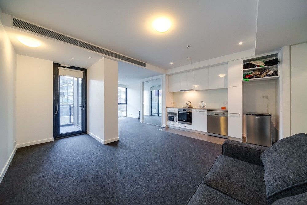 507 / 8 Marmion Place