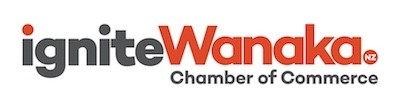 Wanaka Chamber of Commerce