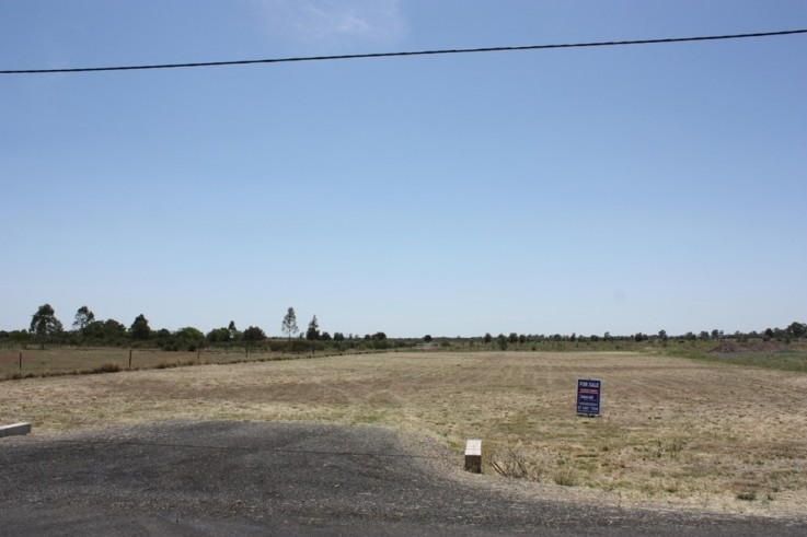 Lot 13 Bottletree Road