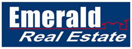 Emerald Real Estate