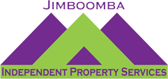 Jimboomba Independent Property Services