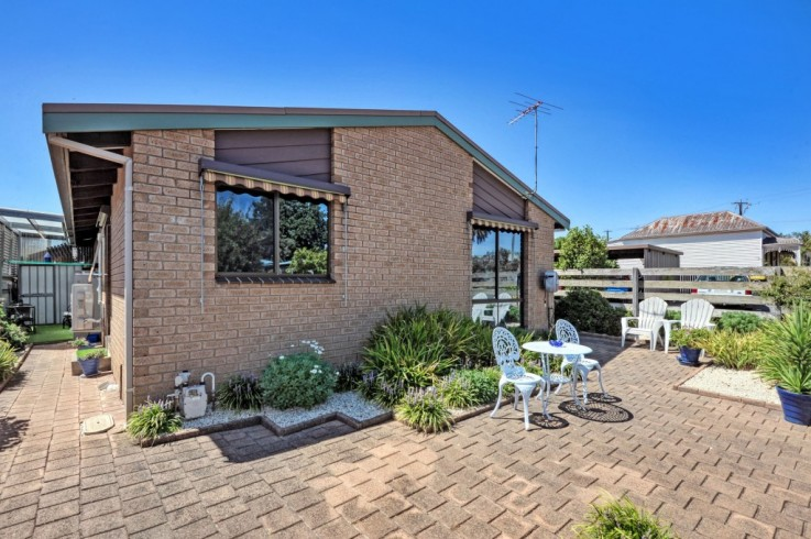 3/14 View Point Street