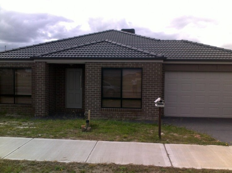 20 Kingsfield Crescent