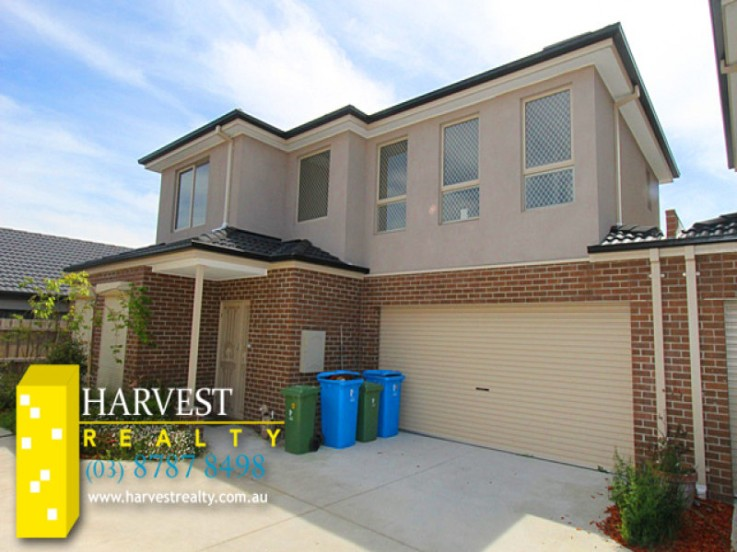 4/12-14 Kingsfield Crescent