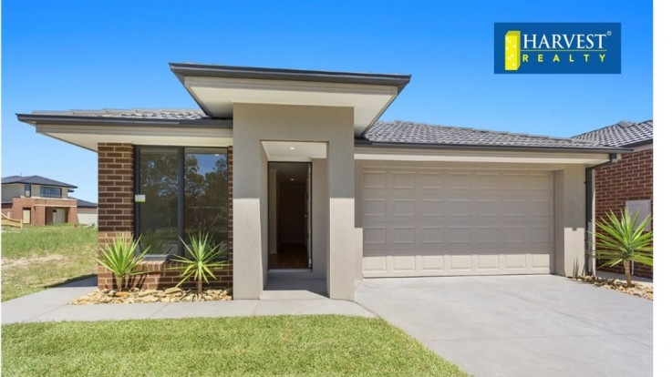 Lot 143/72 Butternut Drive