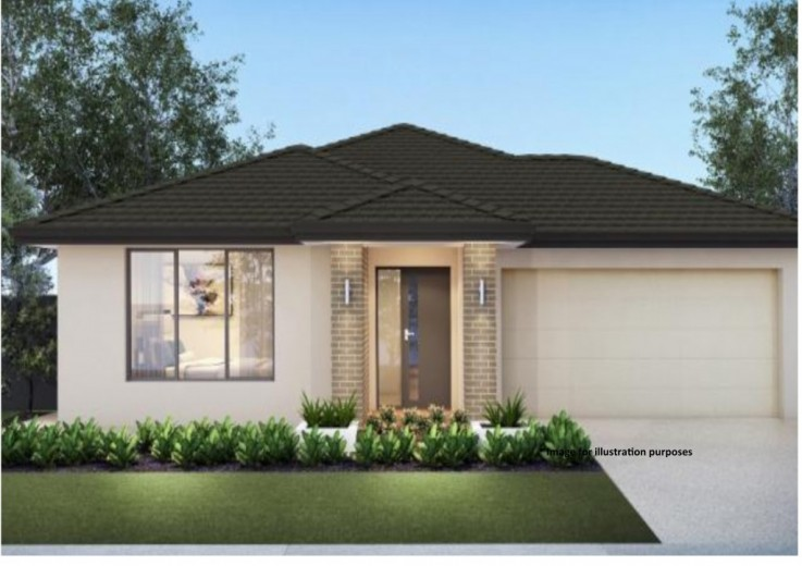 Lot 93/21 Billy St