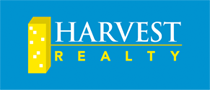 Harvest Realty