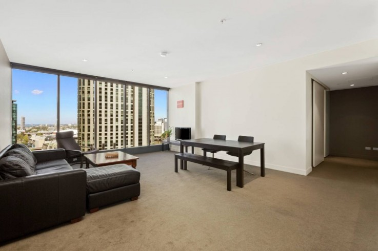 1510/1 Freshwater Place