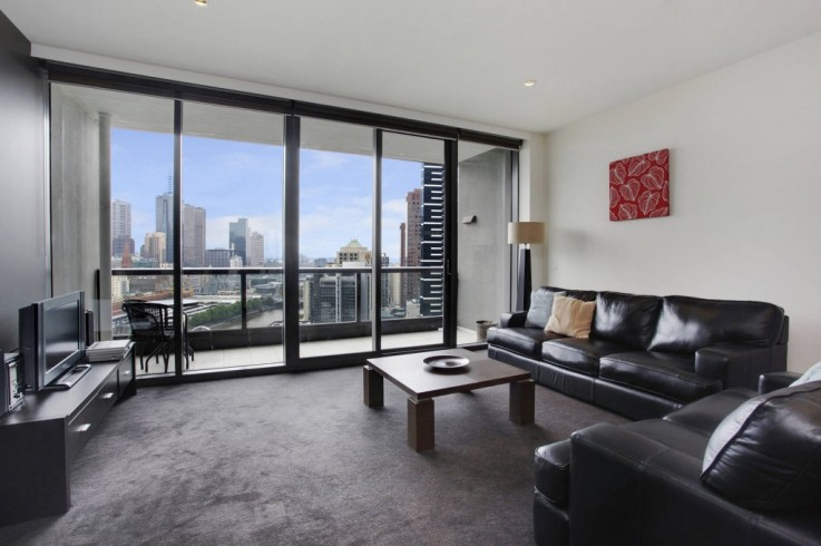 3104/1 Freshwater Place