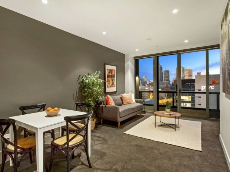1402/1 Freshwater Place