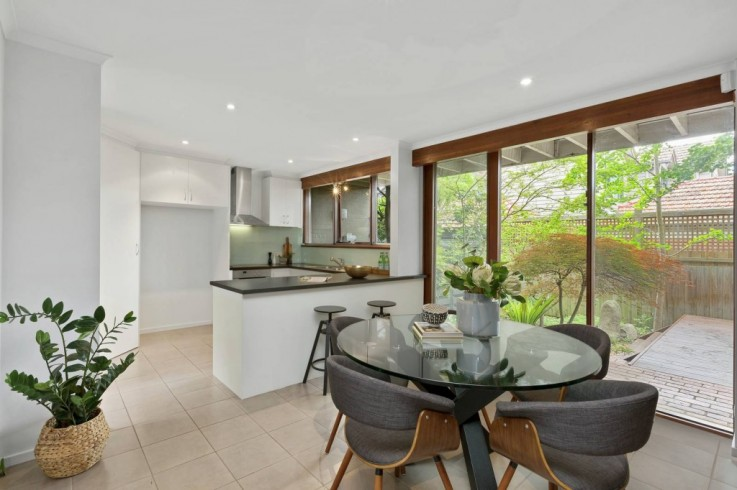 3/385 Barkers Road