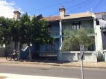 294 BRIDGE ROAD GLEBE - Rental - First National Real Estate Garry White