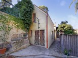 2A DAVID STREET GLEBE - Rental - First National Real Estate Garry White
