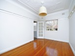 1 WOOLLEY STREET GLEBE - Rental - First National Real Estate Garry White