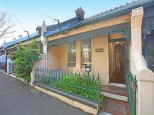 12 COOK STREET GLEBE - Rental - First National Real Estate Garry White
