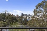 13/9A COOK STREET GLEBE - Rental - First National Real Estate Garry White