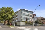 230 Glebe Point Road GLEBE - Sale - First National Real Estate Garry White