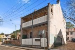 10 Franklyn Street GLEBE - Sale - First National Real Estate Garry White