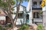 33 Myrtle Street CHIPPENDALE - Auction - First National Real Estate Garry White