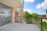1 Stewart Street GLEBE - Sale - First National Real Estate Garry White