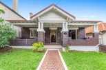 55 Arcadia Road GLEBE - Auction - First National Real Estate Garry White
