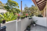 215 Bridge Road GLEBE - Sale - First National Real Estate Garry White
