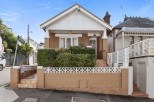 5 Marlborough Street GLEBE - Auction - First National Real Estate Garry White