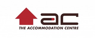 Queenstown Accommodation Centre, Licensed Agent (REAA 2008)