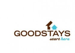 Goodstay Holiday Accommodation