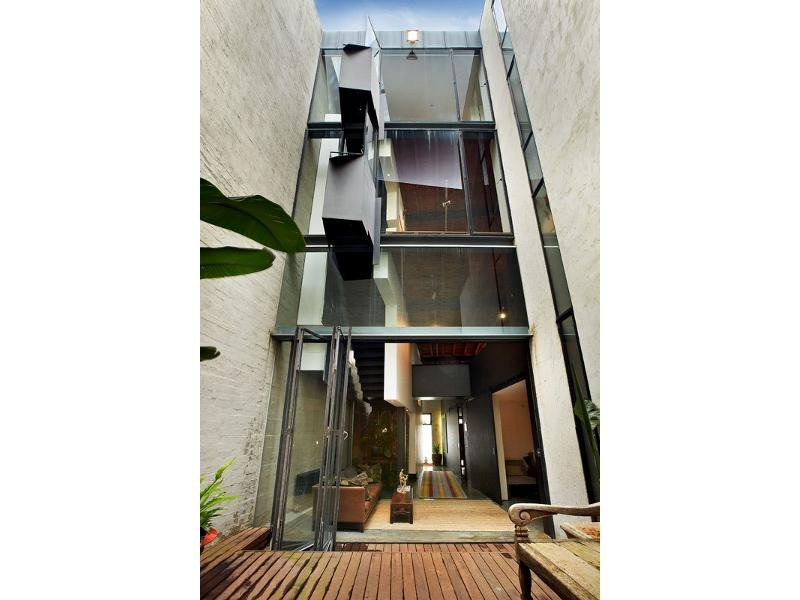 8 Penny Lane SOUTH YARRA