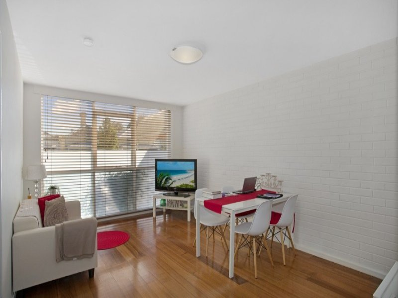3/55 Surrey Road SOUTH YARRA
