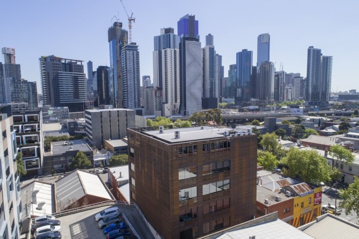 3/2-4 Ross Place
