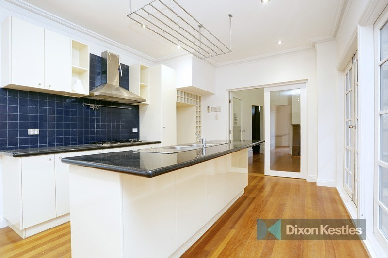 131 Bridge Street PORT MELBOURNE
