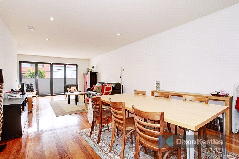 11 Purcell Street NORTH MELBOURNE