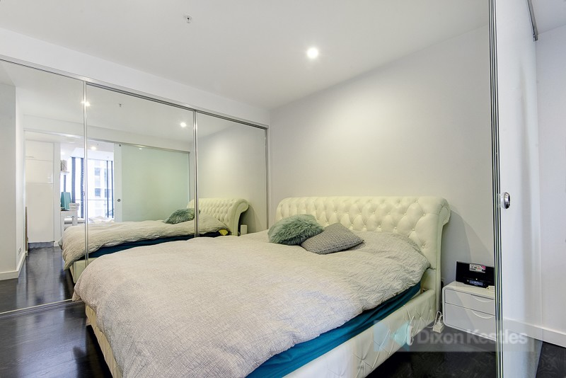 812/338 Kingsway SOUTH MELBOURNE