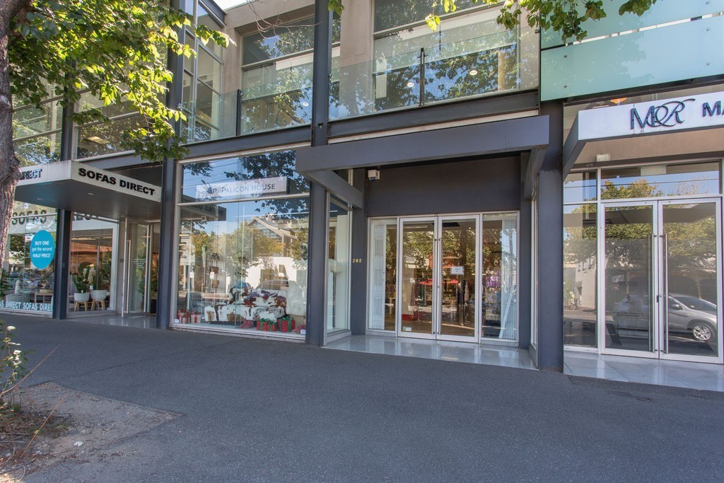 G02/280-286 Coventry Street SOUTH MELBOURNE